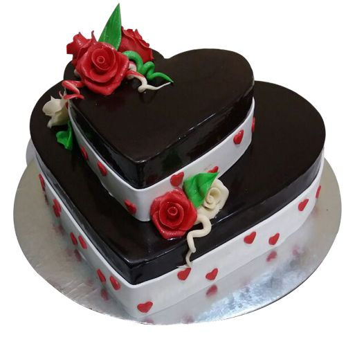 178 best Midnight Cake Delivery images on Pinterest Online cake