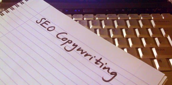 3 Thủ Thuật CopyWriting Trong SEO cần biết: 1.Từ khoá 2. Xây dựng nội dung một cách hệ thống 3. Một số thủ thuật SEO – Onpage CopyWriting khác  Tham khảo thêm: http://vuihocseo.blogspot.com/2014/09/thu-thuat-copywriting-trong-seo.html