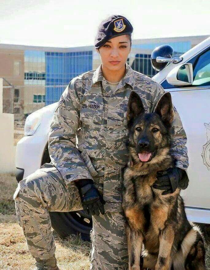 MWD  (:Tap The LINK NOW:) We provide the best essential unique equipment and gear for active duty American patriotic military branches, well strategic selected.We love tactical American gear