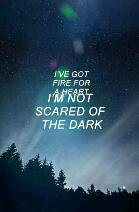 drag me down/ one direction