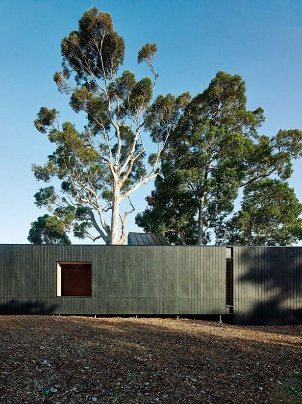 Karri Loop House | Monteduro Roia Quagliola
