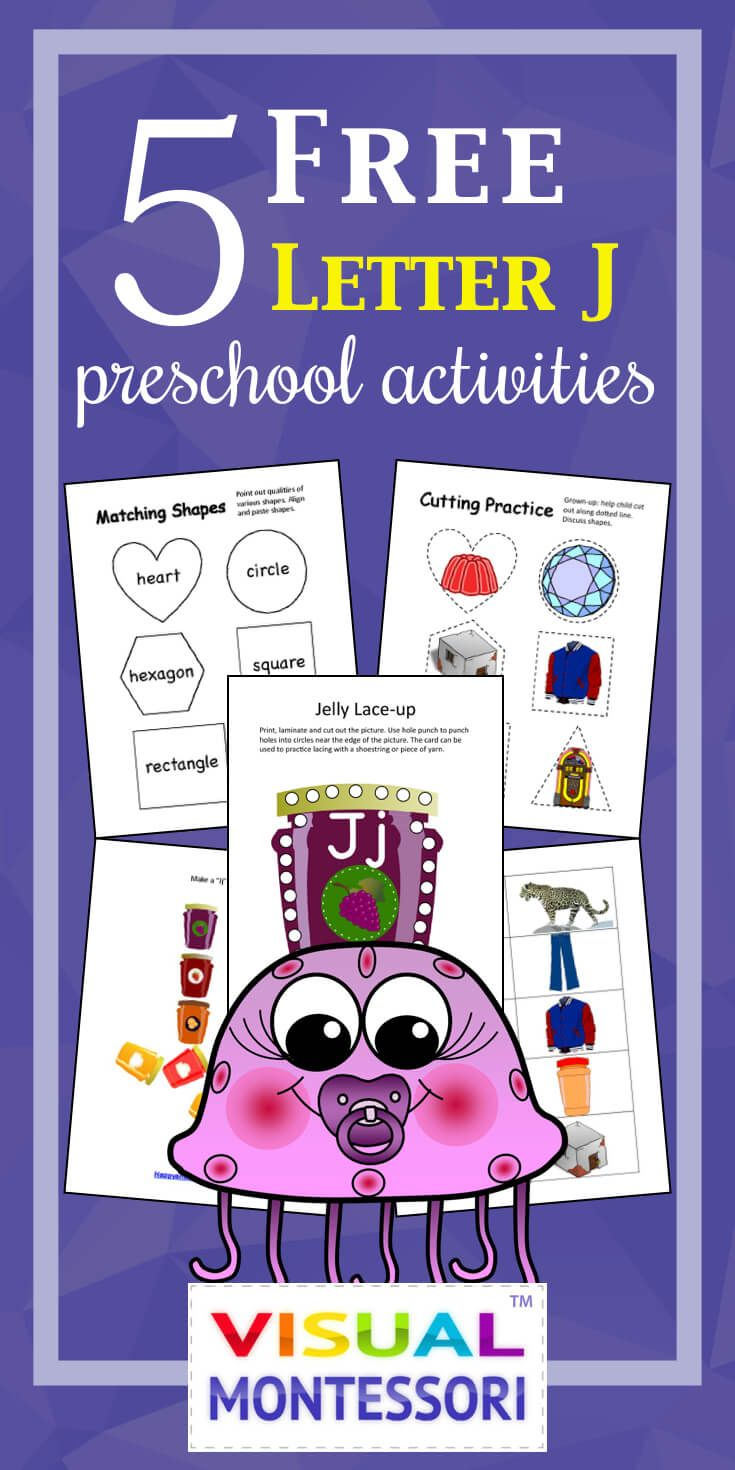 letter activity 14881 best free printables images on preschool 14881 | 32ed6f3dc2e00d349c6964991037c6ba