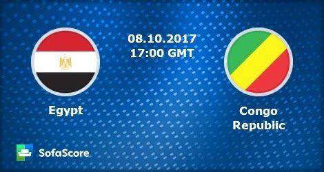 bein sport live stream arabic   #WorldCup #UEFA   Egypt Vs. Congo Republic   Livestream   08-10-2017