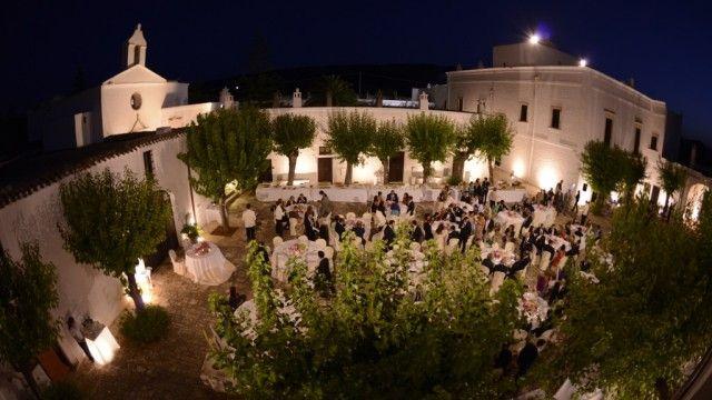 Fotografi Matrimonio Napoli. Matrimoni in Puglia. Nozze ad Ostuni. Relais Masseria Montalbano