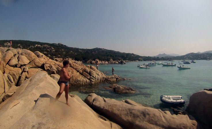 Sardinia 2 see | make your stay memorable