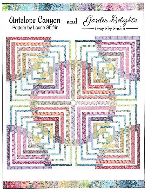 Antelope Quilters 2289 best Quilts and S...
