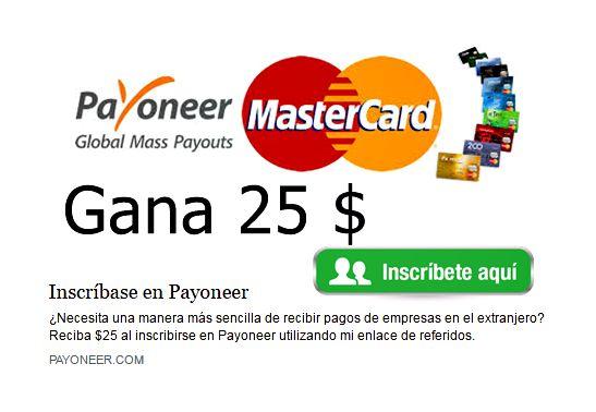 Con Payonner  puedes recibir y retirar dinero en más de 200 países, en más de 150 monedas diferentes...