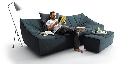 bahir sofa hersteller