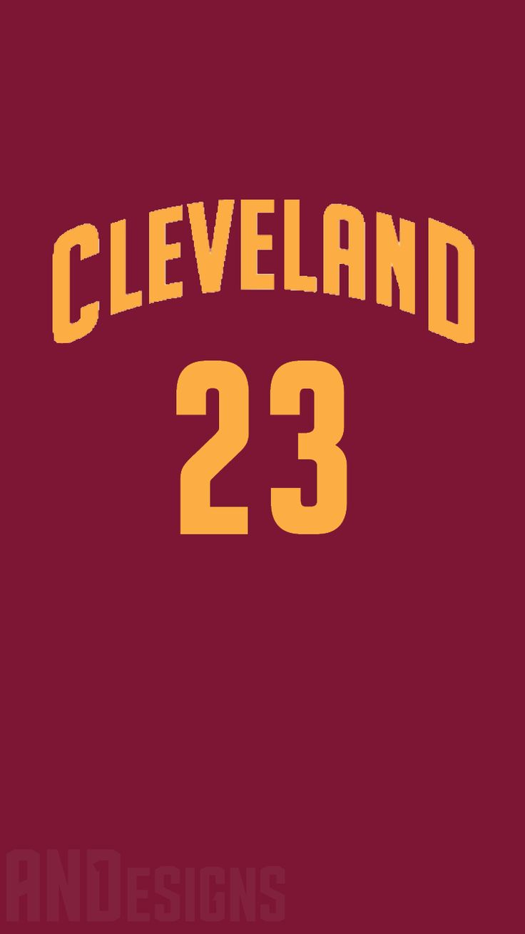 The other number 23...