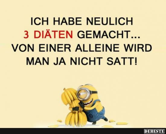 405 best images about minion on pinterest funny minion facebook and manche. Black Bedroom Furniture Sets. Home Design Ideas