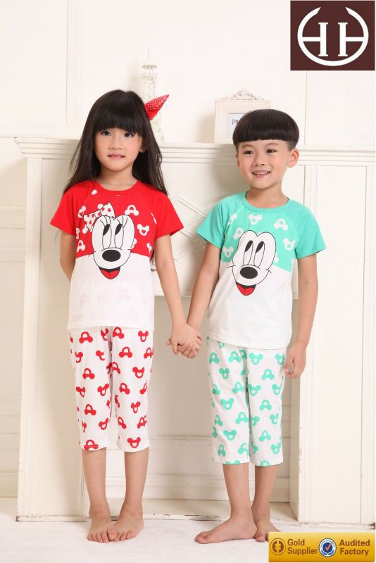 17 Best images about Children Clothing on Pinterest | Kids ...