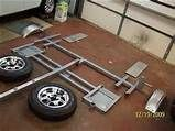 Car Tow Dolly For Sale in Mullingar,