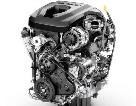 2017 Toyota Sequoia Diesel Release