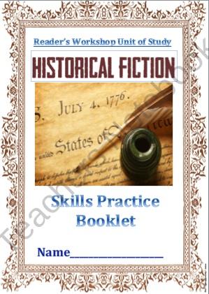 Best book help writing novel workshop