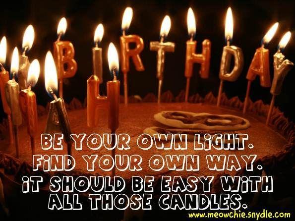 Inspirational Birthday Wishes, Happy Birthday Wishes, Birthday Messages, Birthday Greetings and Birthday Quotes Part 2