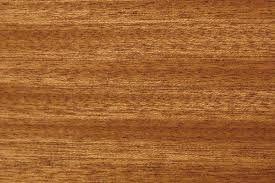 Znalezione obrazy dla zapytania mahoń drewno