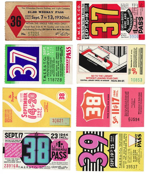 Vintage U.S Graphics – Vintage Inspiration | graphics