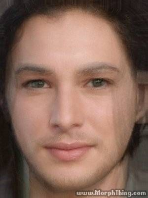 Zach+Braff,+Jaime+Murray,+Camilla+Belle,+Kit+Harington