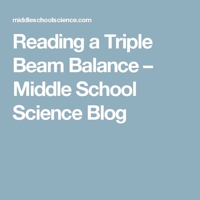 508 Best Images About Middle School Science On Pinterest