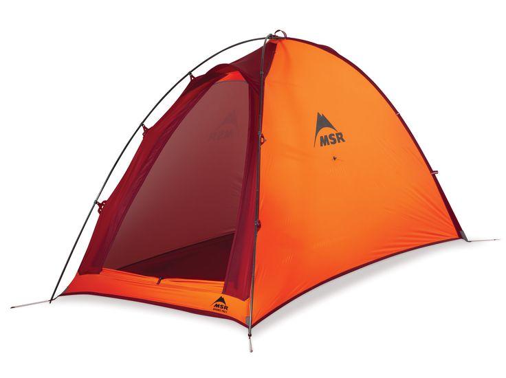 News MSR Access und Advance Pro 4-Jahreszeiten-Zelte http://wp.me/p2x69e-lZR #1-Personen-Zelte #123 #2-Personen-Zelte #3-Personen-Zelte #Easton #Expeditionen #Geodätzelte #Hochtouren-Bergsteigen #MSR #NewsZelte #ichliebeberge