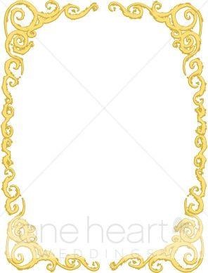 34 Best Gold Frames Images On Pinterest Gold Frames