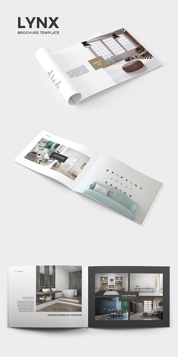 100 Free Premium Brochure Design Psd Templates Broschure Design Broschure Vorlage Broschurendesign