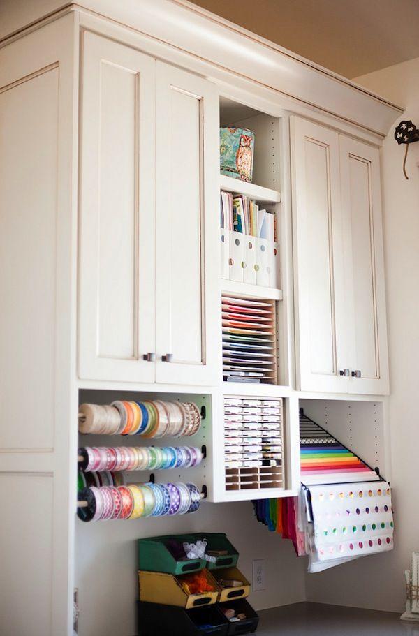 Les 4823 meilleures images du tableau craft room sur for Atelier couture a lille