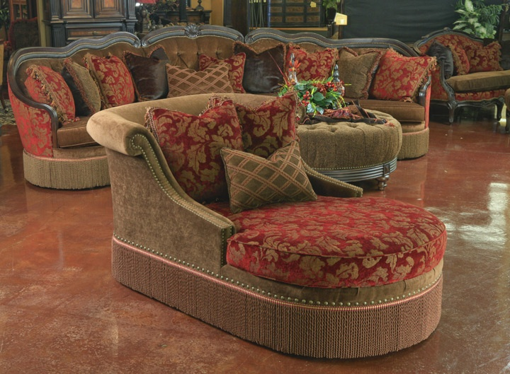 Hemispheres Extraordinary Style And Design With The Best Selection Of Brand Name Furniture Accessories