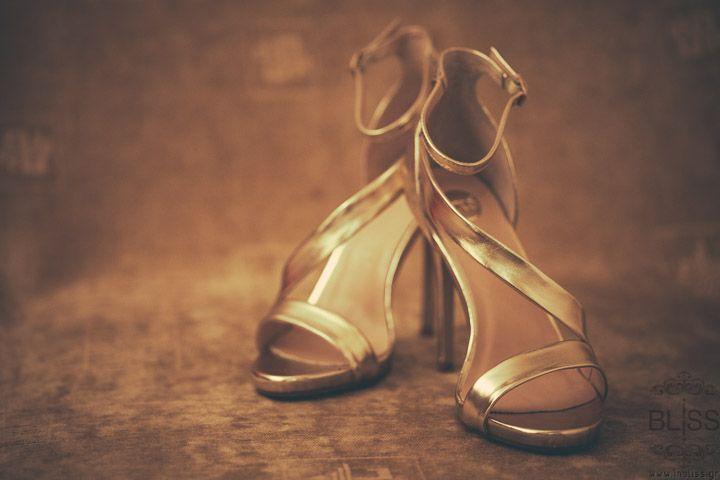 #bride  #brideshoes #weddingshoes #wedding #highheels #BL!SS