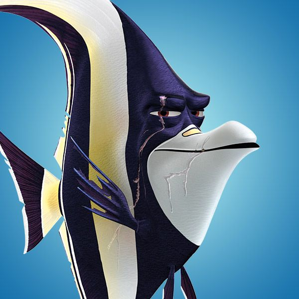 50 best images about Finding nemo on Pinterest | Finding ...