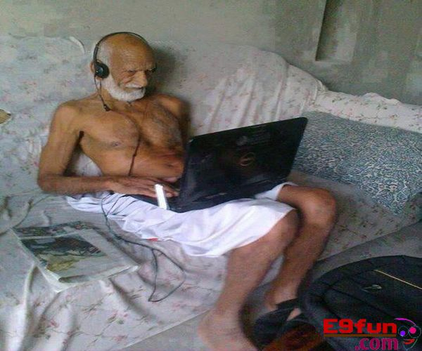 Pakistani Old Man Facebook Joke, Pakistani Old Man Funny Picture, Pakistani Old Man Facebook Funny, Pakistani Old Man Facebook Lover, Pakistani Old Man Facebook, Pakistani Facebook Joke, Old Man Facebook Funny Image, Old Man Facebook Memes, Old Man Facebook Funny Image