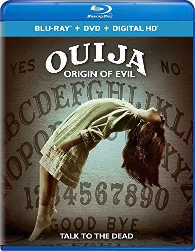 Ouija: Origin of Evil [Blu-ray] Universal Studios Home En... https://www.amazon.com/dp/B01LTHYJS6/ref=cm_sw_r_pi_dp_x_upXozbQZ4829V
