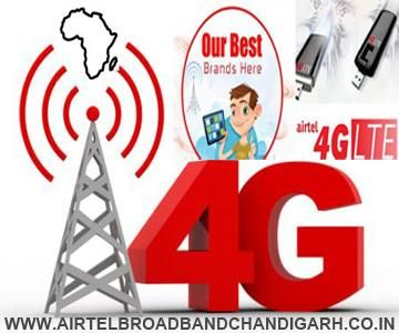 Listed here details of Airtel Broadband Services Chandigarh. Offering new tariffs plans, free wifi and unlimited speed of Airtel Broadband Services Chandigarh.Ultimate services of airtel broadband are brought to you by us. Contact us for home delivery at any time: 9888884172 Read more details at:- http://tinyurl.com/zkhknd4