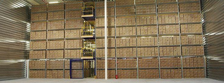 Przechowywanie dokumentów i akt z http://www.ekoakta.pl/uslugi/3,przechowywanie-dokumentow-i-akt-archiwum-zewnetrzne #files