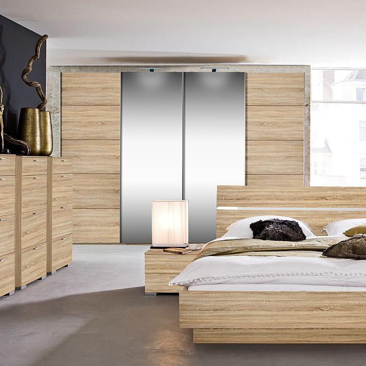 les 25 meilleures id es de la cat gorie armoire porte coulissante miroir sur pinterest. Black Bedroom Furniture Sets. Home Design Ideas