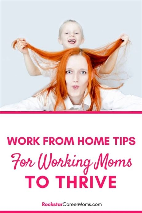 #work from home comedy, #work from home song lyrics, work ...