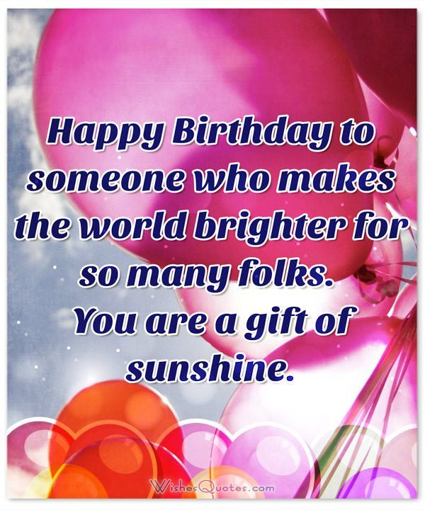 531 Best Mindfulness Now Images On Pinterest Daughters How To Wish Happy Birthday To Your Crush