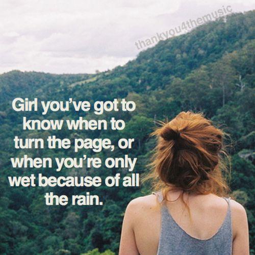 tori amos  looooooooooooooove this song...this lyrics.. she is so amazing..