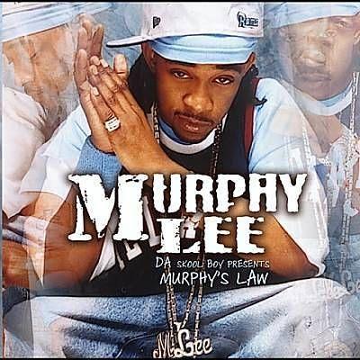 Ho appena scoperto la canzone Shake Ya Tailfeather di Nelly & P. Diddy & Murphy Lee grazie a Shazam. http://shz.am/t20109664