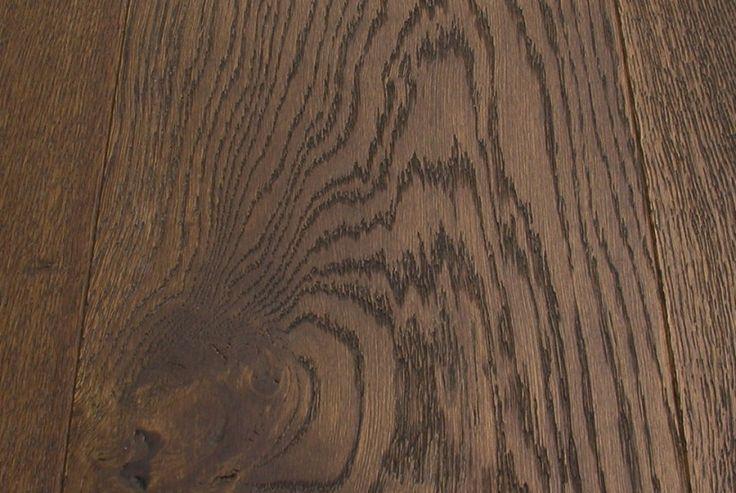 Engineered wood flooring 8580