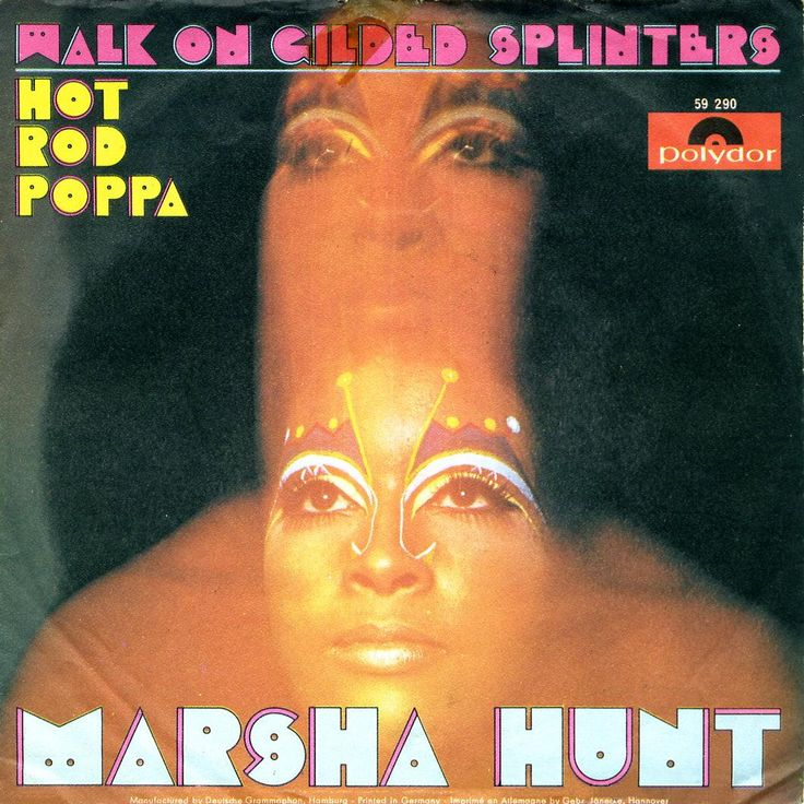 17 Best Images About Brown Sugar Inspiration Marsha Hunt