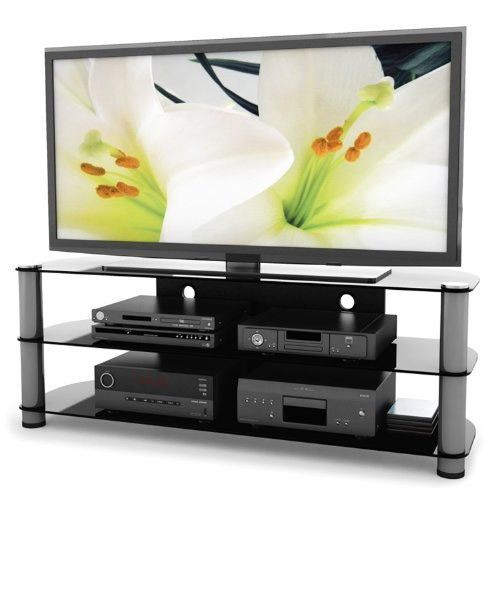 best 25 65 inch tv stand ideas on pinterest walmart tv prices tv console tables and tv table. Black Bedroom Furniture Sets. Home Design Ideas