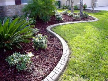 Concrete landscape curbing, concrete edging, decorative landscape borders.landscape curbing.decorative landscape curbing.curb appeal.curb appeal tampa.concrete curbing.decorative concrete curbing.lanscape curbing tampa.curb appeal curbing.landscape borders.curb pavers.landscape pavers.curbing tampa.curb appeal edgeing.concrete curbing tampa.curbing pavers.concrete edging tampa.concrete landscape edging.curbappealcurbing.curbappealcurbing.com.decorative curbing tampa.curb appeal…
