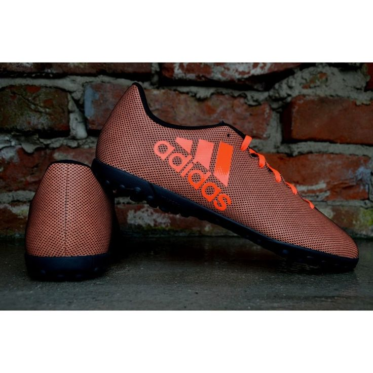 Adidas X 17.4 Tf S82416