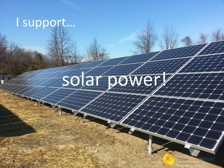 co operative solar energy to reduce carbon How to reduce your carbon footprint from cutting down on meat to contacting your local representatives and investing in clean energy, here are 15 ways to help reduce global carbon emissions chris .