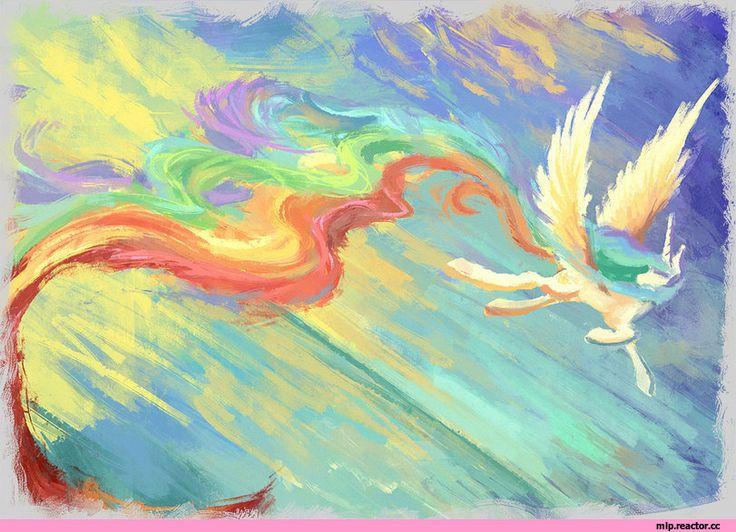 Princess Celestia,Принцесса Селестия,royal,my little pony,Мой маленький пони,фэндомы,mlp art,Plainoasis