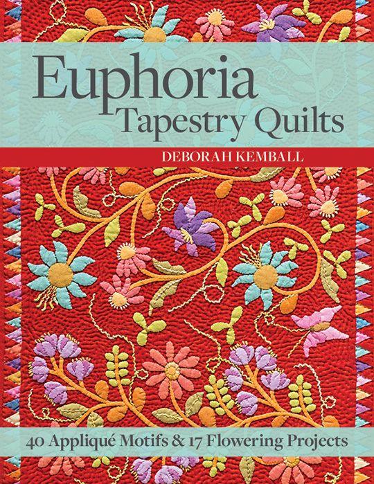 421 best Quilt Patterns Appliqué images on Pinterest