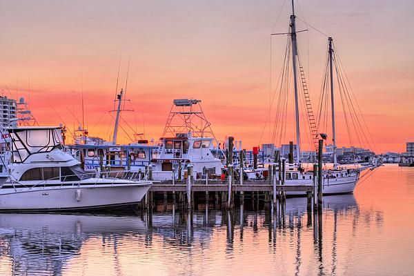1000 images about deep sea boats on pinterest deep sea for Fishing destin fl