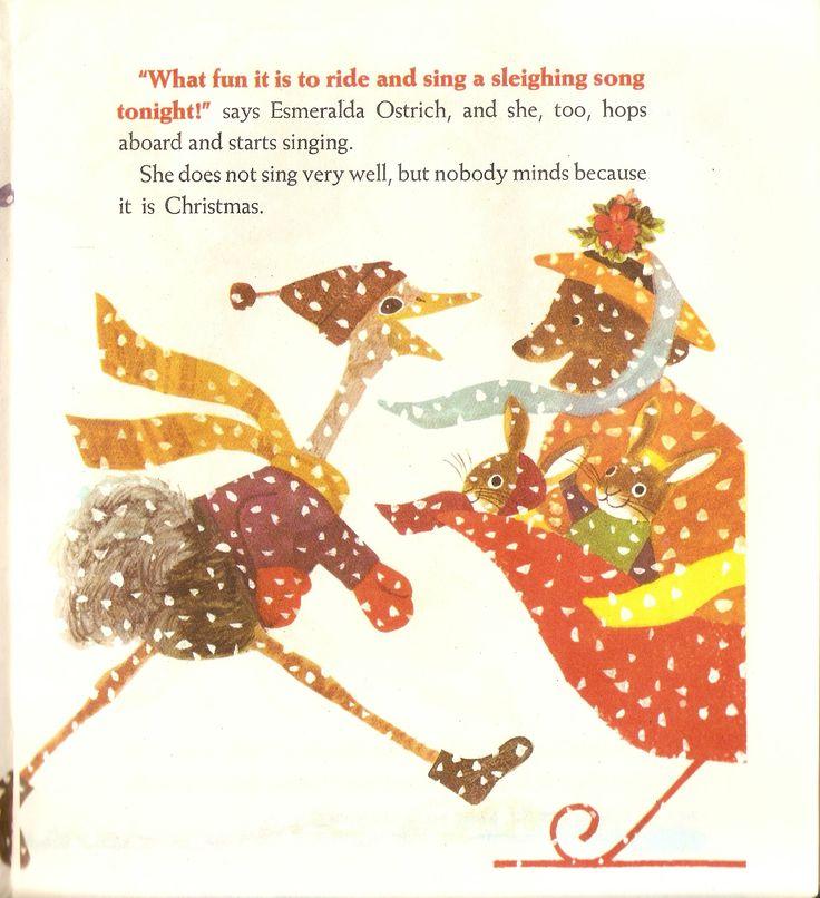 Jingle Bells #9