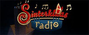 RADIO LUISTEREN - Online radio luisteren naar alle radiozenders.